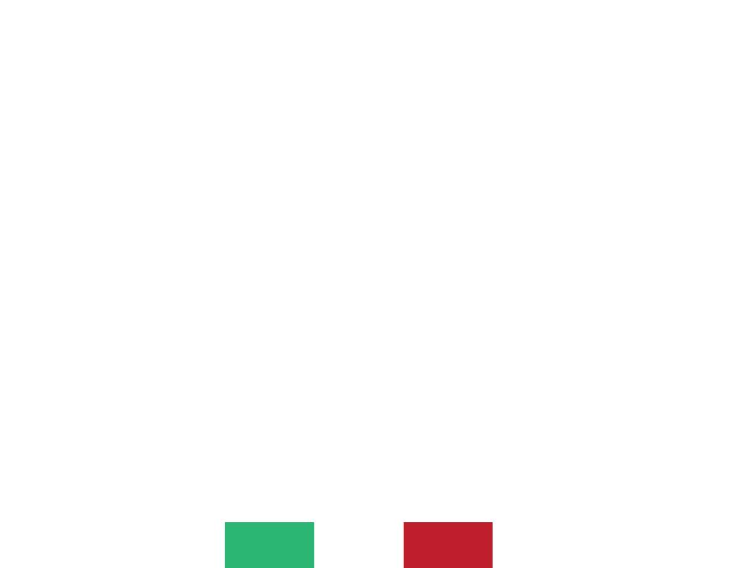 Cascina Manfredi